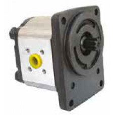 HYDRAULIC PUMP Power Steering Pump for Roller