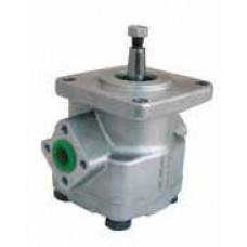 HYDRAULIC PUMP MT 300 Main Pump for Tractor