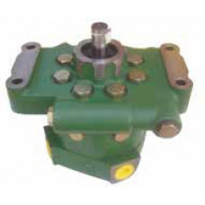 HYDRAULIC PUMP AR 103033