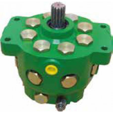HYDRAULIC PUMP AR 94661