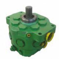 HYDRAULIC PUMP AR 97872