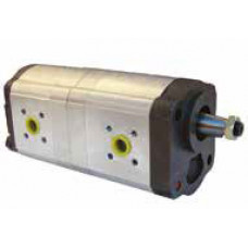 HYDRAULIC PUMP (AR55346)