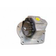 HYDRAULIC PUMP D8NN600KB - 83936586