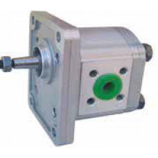 HYDRAULIC PUMP LP27544 / 1