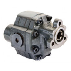 25 SERIES UNI GEAR PUMPS