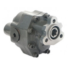 30 SERIES UNI BI-ROTATIONAL GEAR PUMP