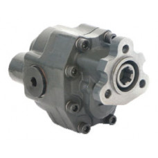 30 SERIES UNI GEAR PUMPS