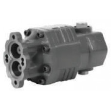 30 SERIES PNEU. VALVE BI-ROTATI. GEAR PUMPS
