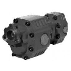 30 SERIES TANDEM UNI BI-ROTATIONAL GEAR PUMP