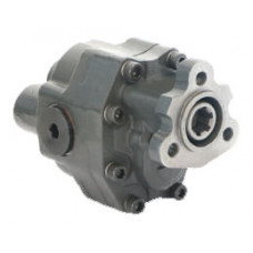 35 SERIES UNI BI-ROTATIONAL GEAR PUMP