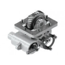 ISUZU MOY CR MECHANICAL POWER TAKE OFF 500 075 07