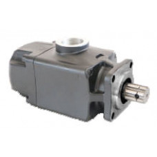 CASTING B SERIES HIGH PRESSURE PISTON PUMPS