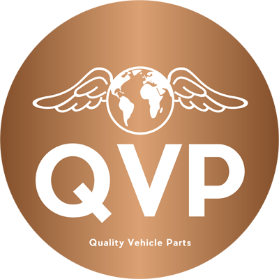 QVP CO. LTD.